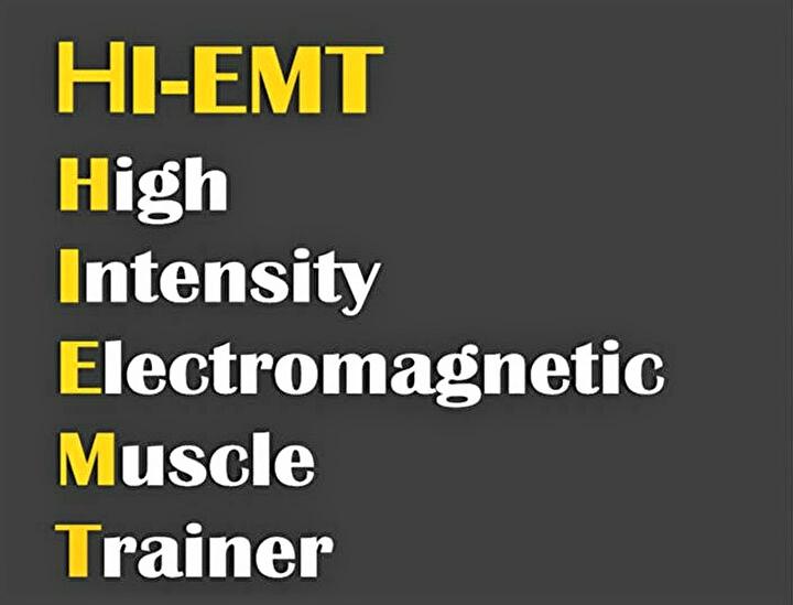 HI-EMT